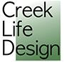 株式会社クリークライフデザイン|Creek Life Design